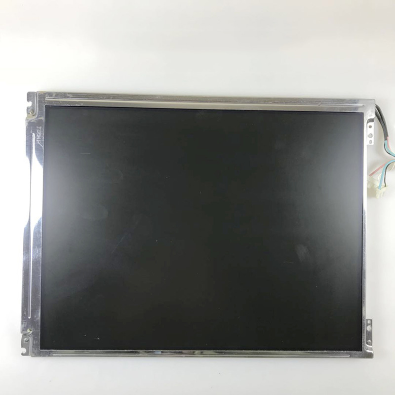 For SAMSUNG 12.1inch LTM121SI-T01 Tablet LCD Screen Display panel 800*600 Replacement Digitizer Monitor original for auo 12 1inch g121sn01 v4 digitizer replacement tablet lcd screen display panel monitor