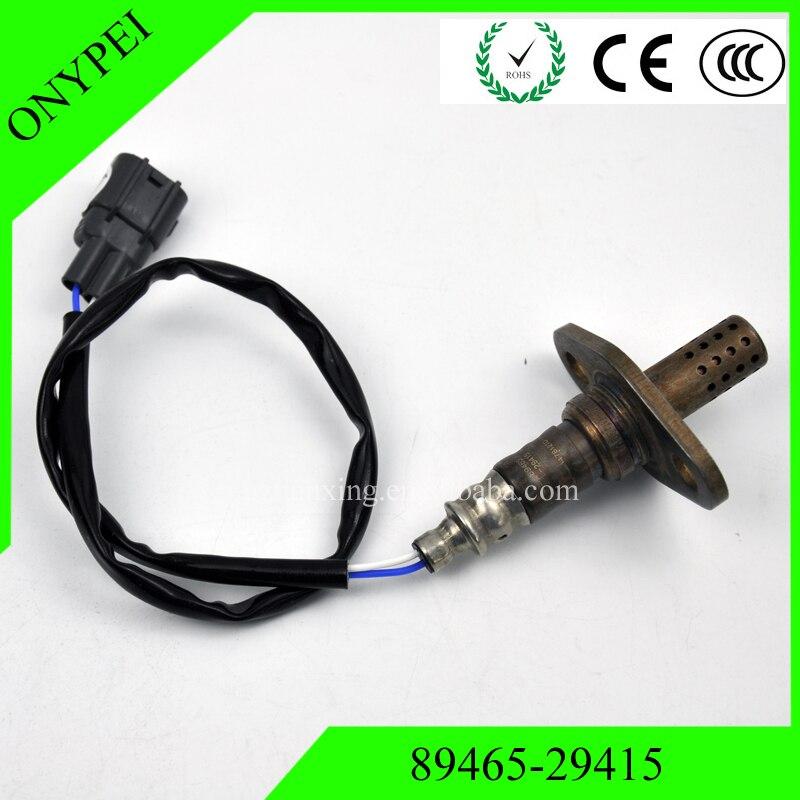 best 89465 sensor oxygen ideas and get free shipping - 92fl2c56