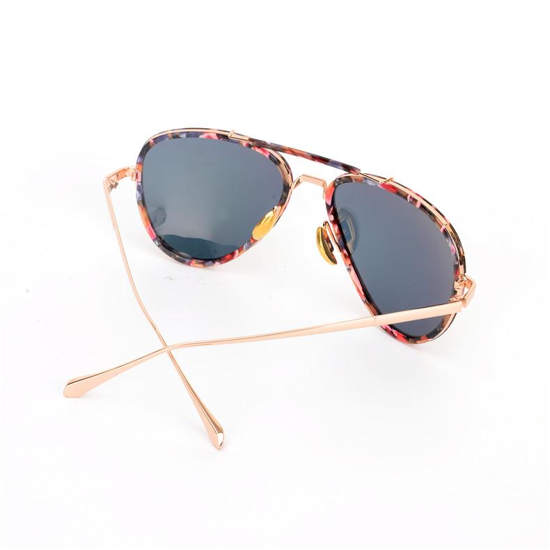 sunglasses (15)