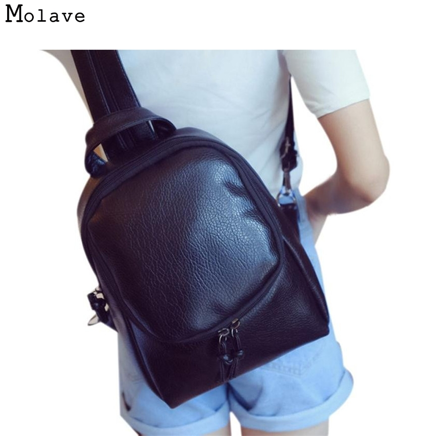Naivety New PU Leather Fashion Fringed Shoulder Bag Cool Multifunctional Zipper Pack Mochila 10S61102 drop shipping