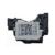 Frete Grátis Original SF-DS18T Optical Pick Up para Lite-EM DVD/DVD Rom Laser Lens SFDS18T Picareta Optical-up
