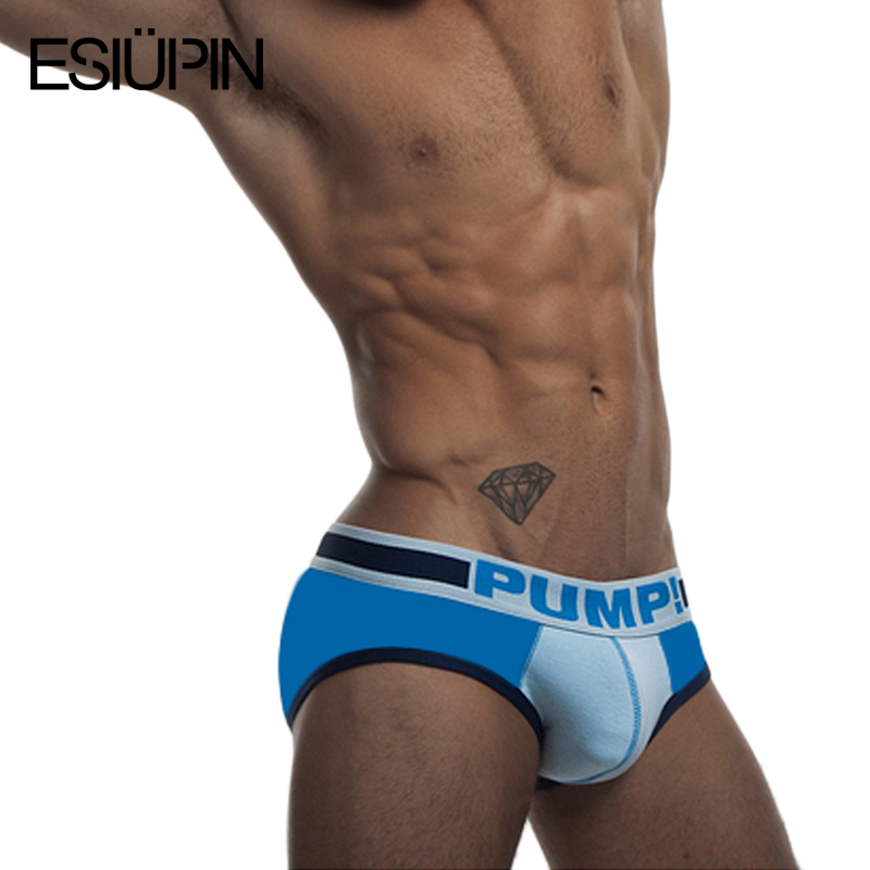 Online Buy Wholesale fashion underwear for men from China fashion ...