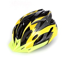MTB Bike Cycling Helmet Bicicleta Capacete Casco Ciclismo Bike Helmet Para Bicicleta Ultralight Bicycle Helmet