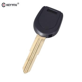 chiave telecomando per Mitsubishi Eclipse Galant Endeavor Transponder Key