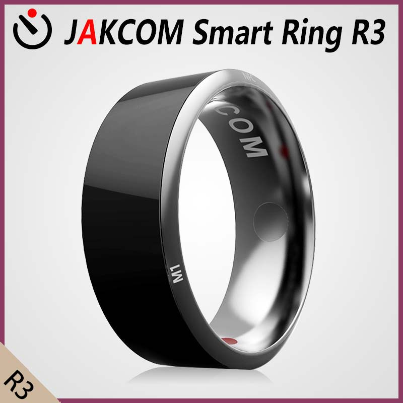 Jakcom Smart Ring R3 Hot Sale In Activity Trackers As Kids Luggage Run Step Gps