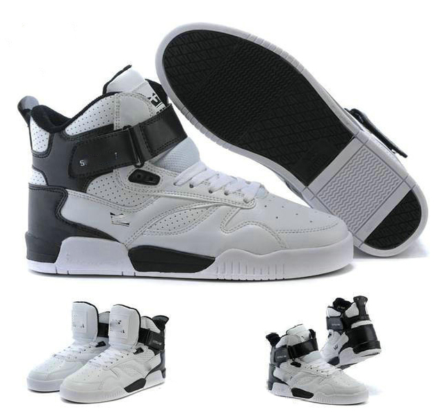 hip hop dance shoes puma