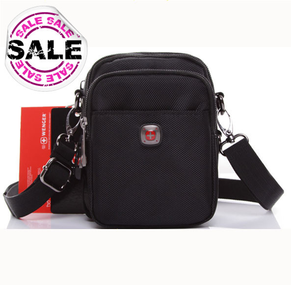 Aliexpress.com : Buy New 2015 HOT Swiss Men Bag,Shoulder Bags,Men ...