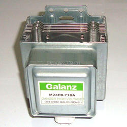 Galanz microwave oven accessories magnetron M24FB-710A