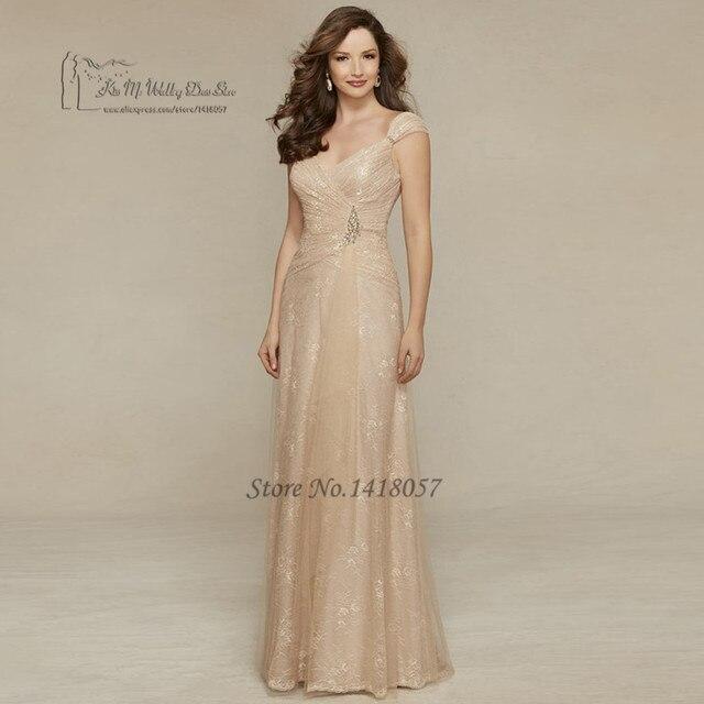 Comprar vestido de madrina