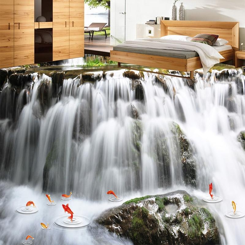slaapkamer vloertegel-koop goedkope slaapkamer vloertegel loten, Deco ideeën