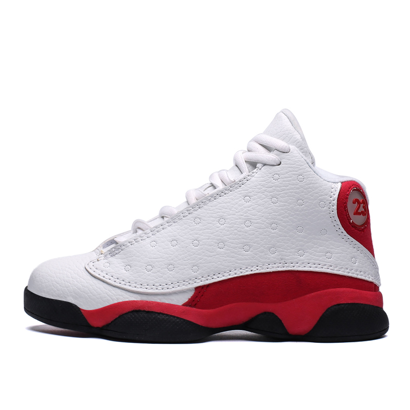 online retailer a5b87 c781a 2019 Hot Sale New Kids' Sneakers Children's basketball shoes ...