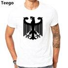 Tee Shirt Customizer...