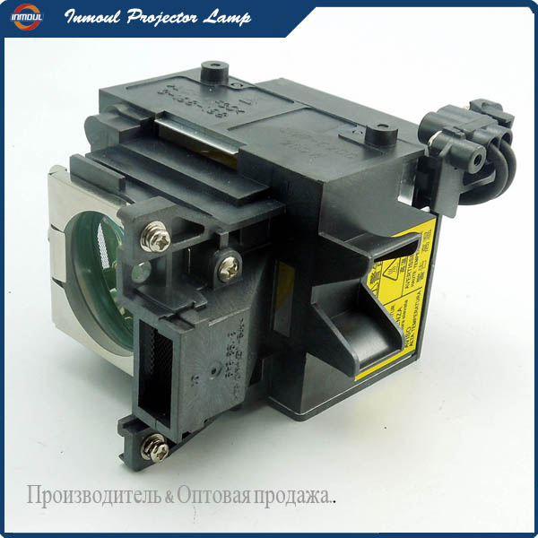 High Quality Projector Lamp LMP-C200 for SONY VPL-CX125 / VPL-CX150 / VPL-CX155 With Japan Phoenix Original Lamp Burner