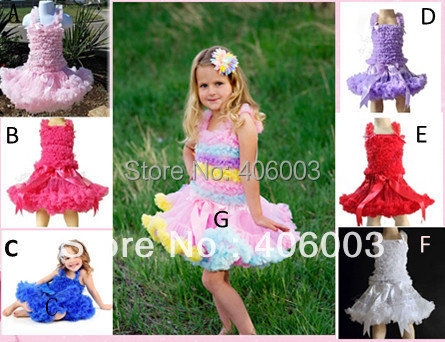 dresses new fashion 2013children kids  summer baby girls headband tutu skirt clothing sets new born baby girl clothes leopard 3pcs suit rompers tutu skirt dress headband hat fashion kids infant clothing sets