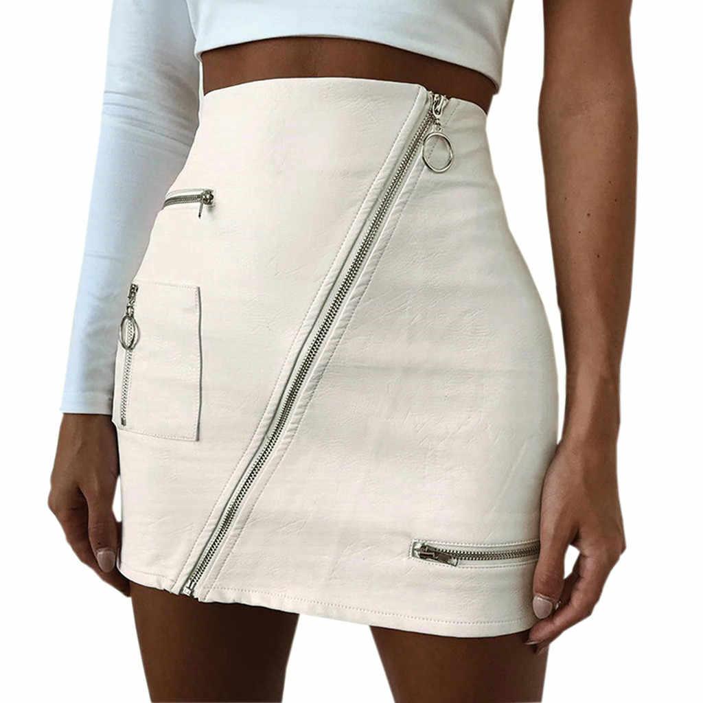 dd135168a Cheap High Waisted Pencil Skirts - raveitsafe
