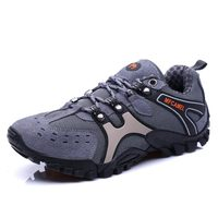 2018 Outdoor Sport Shoes men Sneakers men shoes Running Shoes for men Brand Anti skid Off road Jogging Walking Trainers
