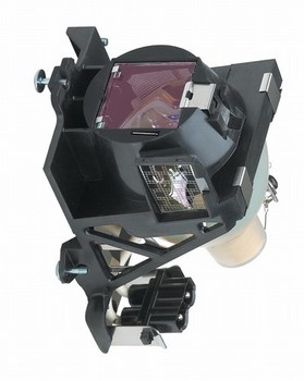 Replacement Lamp Bulb Module For Acer EC.K1700.001 DLP Projector