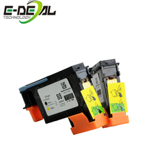 E-deal 2pcs Print head for HP 88 Printhead for hp K550 K5400 K8600 L7000 L7480 L7550 L7580 L7590 L7650 L7680 L7710 L7750