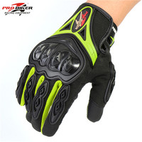 Screen Touch Motorcycle Gloves Motorbike Moto Luvas Motociclismo Para Guantes Motocross Motociclista Racing Gloves