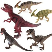 Jurassic World Dinosaur Model Toys For Children Litter Southern Behemonth Action Figures Plastic Collection Toys Gift #E model evaluation for seasonal forecasting over southern africa
