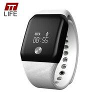 TTLIFE A88 Männer Smart Uhr Android Multifunktions Großen Touchscreen Smart Armband Kinder Uhr Wasserdicht Frauen Uhren Luxus