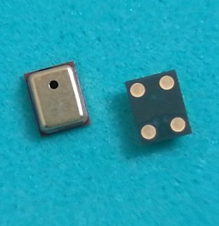 500pcs New Microphone MIC module replacement for Samsung Galaxy S3 i9300 i747 T999 D710 Note 2