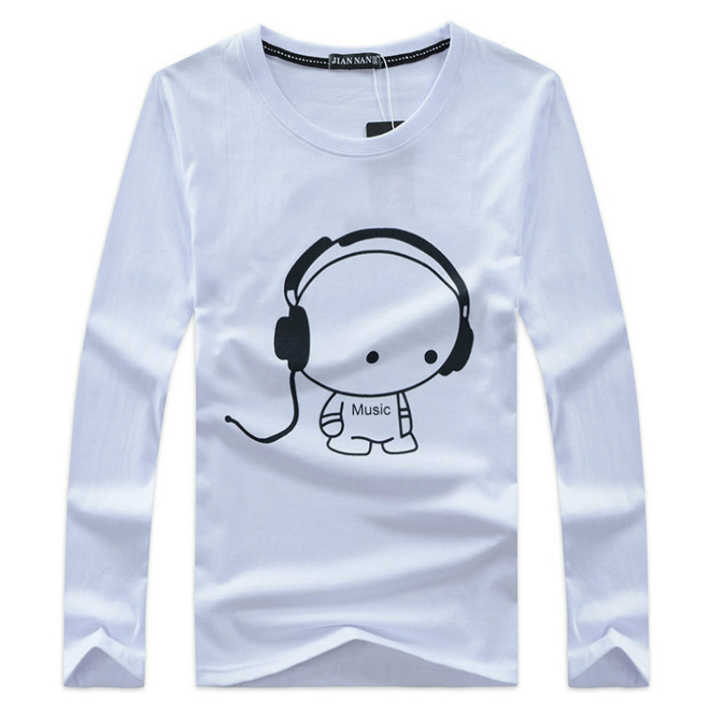 Boys-T-shirt-Long-Sleeve-Spring-Autumn-Cotton-White-T-shirts-Men-T-Shirts-2017-Big-Boy-Kids-Tee-Tops-12-13-14-18-years-boys-1