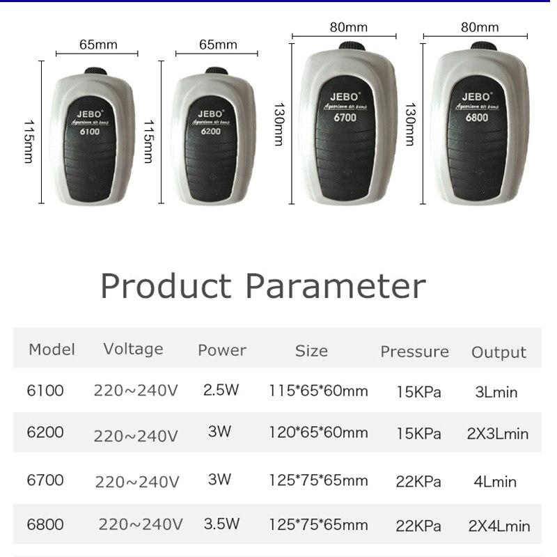 compressor de ar do volume de ar