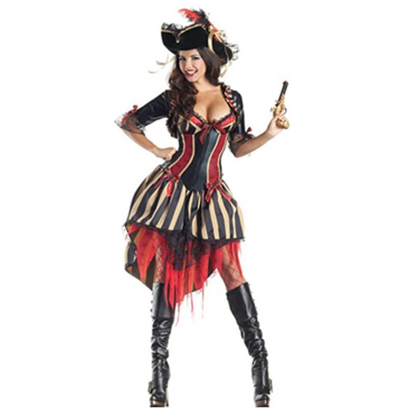 halloween costume adult Discount
