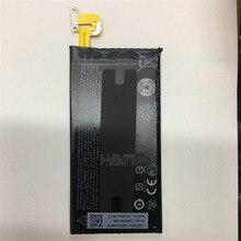 New Arrivial 3000mAh Smart Mobile Phone Replacement Battery for htc Ocean Note U-1w U Ultra U-1u B2PZF100 battery