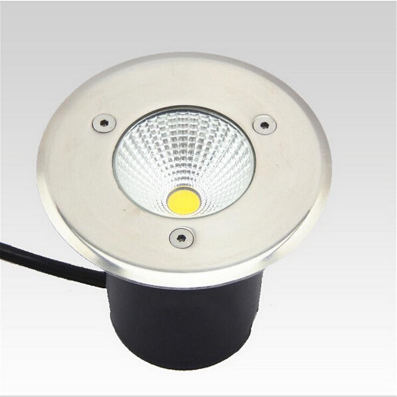 Free Shipping 10W Warm White/Cold White LED COB ...