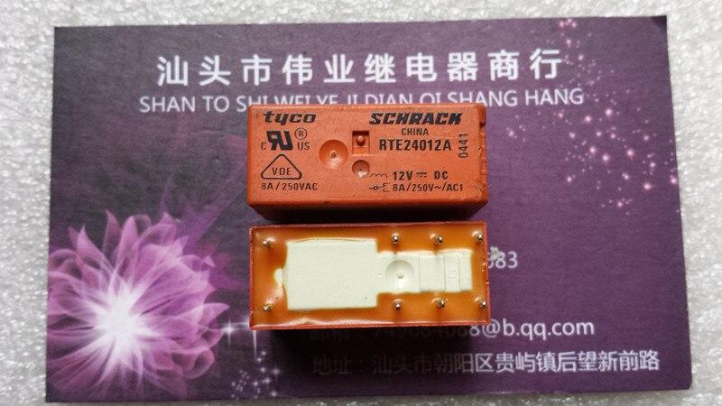 Price RTE24012A