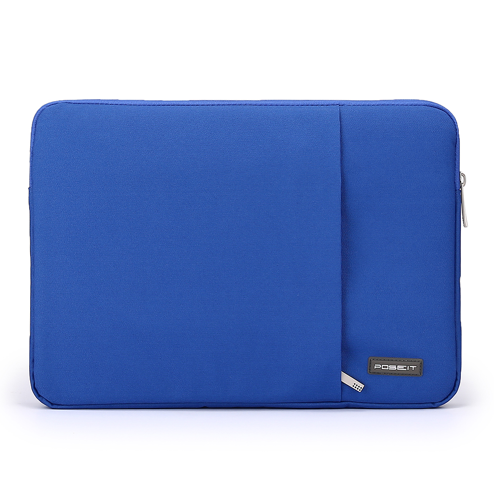 Laptop Sleeve Case Bag Pouch Cover Only For Apple Macbook Pro 13 Inch CD ROM Model : A1278  Tablet Notebook Sleeve Bag