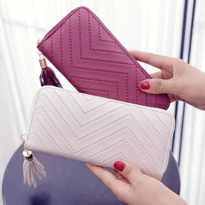 sac a main avec portefeuille femme