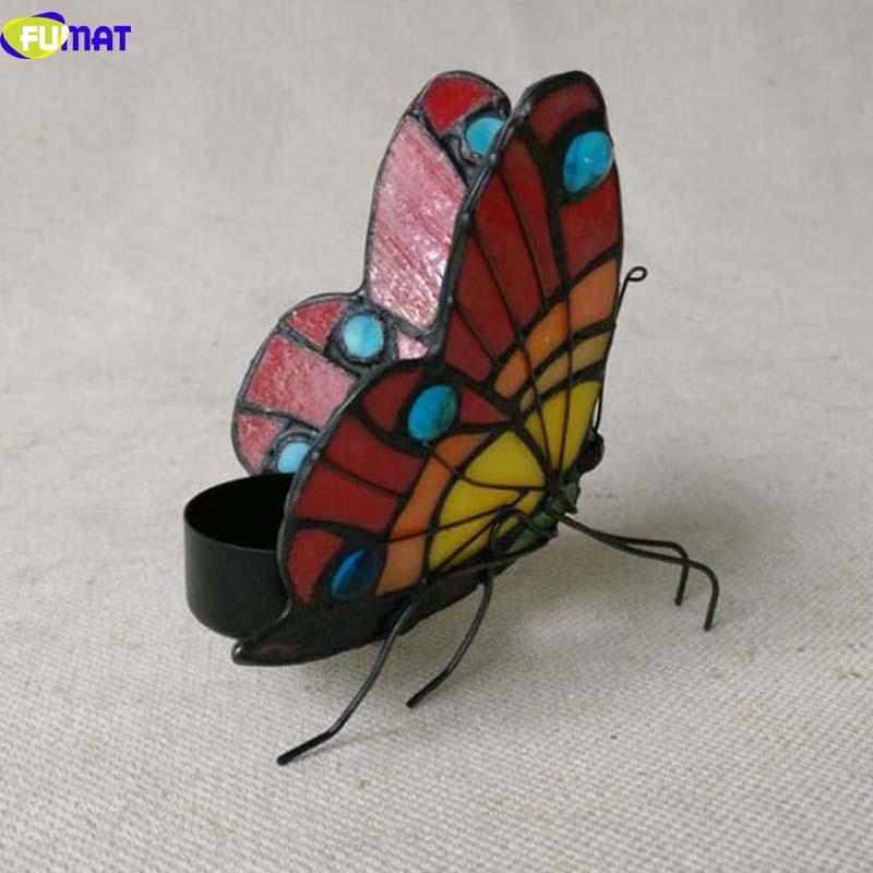 randki w salonie motyli