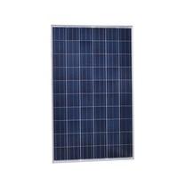 TUV A Grade Cell 10 Pcs Lot Solar Panel 30v 250w 20V Solar Battery Charger Motorhome