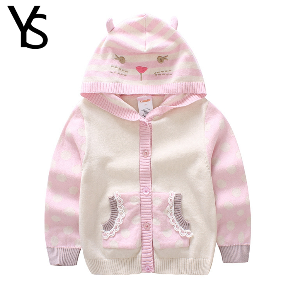 Sweater Toddler Promotion-Shop for Promotional Sweater Toddler on ...