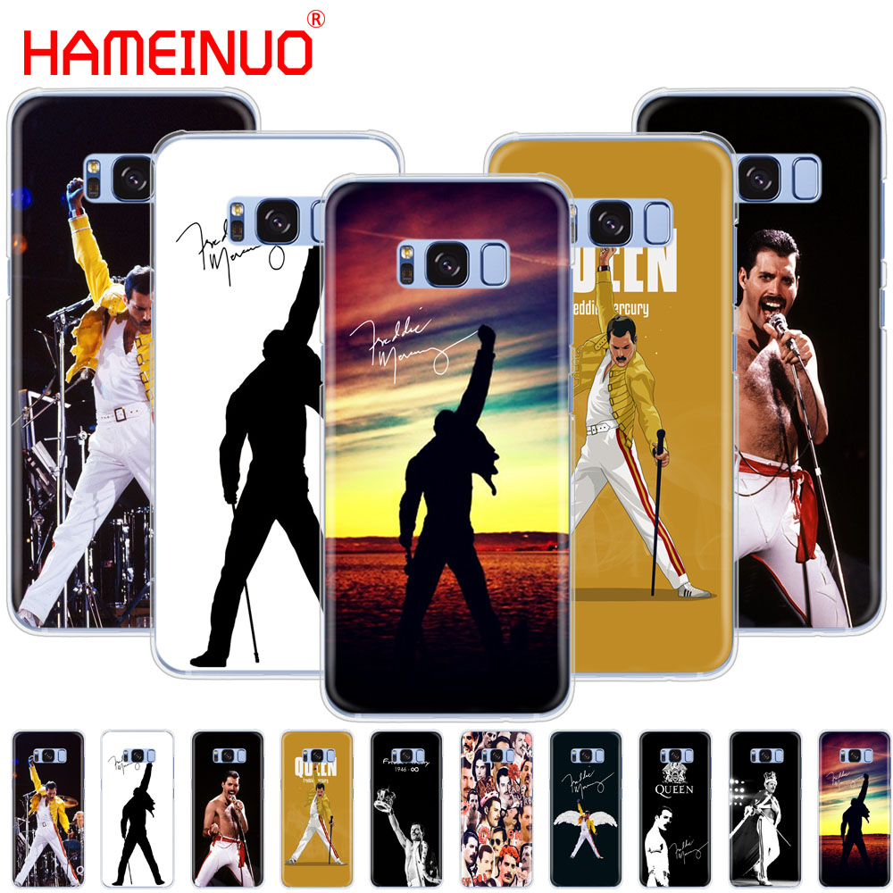 ④ Popular samsung galaxy s3 case queen and get free
