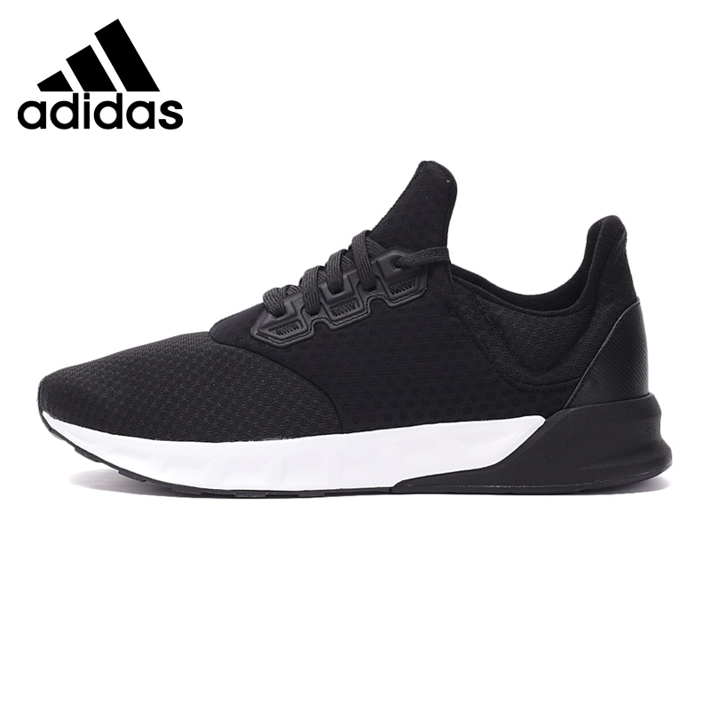 Original Adidas Falcon Elite Men's Running Shoes Sneakers original adidas climachill bounce men s running shoes sneakers