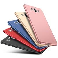 2 יחידות עבור Samsung GALAXY גרנד 2 G7106 G7102 G7109 G7108V case כיסוי חלבית מגן קשיח טלפון תיק הכריכה אחורית Grand2 מקרה
