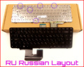 New Keyboard RU Russian Version for HP Pavilion DV6T-3100 DV6Z-3100 DV6-3140US DV6-3143CA DV6-3108 DV6-3055 DV6-3140 Laptop