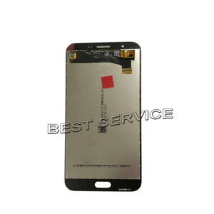 Image 2 - สำหรับ Samsung Galaxy J7 2017 J727 SM J727P J727V J727A จอแสดงผล LCD Touch Screen Digitizer ASSEMBLY