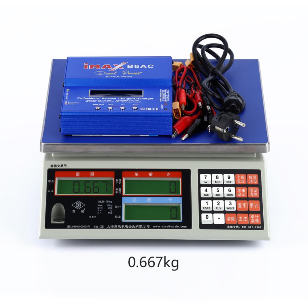 VMDS12502-D-21-1