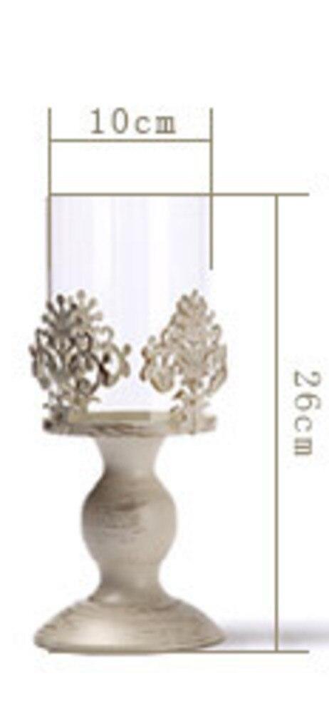 Home Decor Responsible Peandim Metal Gold Silver Flowers Vase Table Centerpiece Decoration Wedding Road Lead Flower Rack Party & Home Decoration Wide Varieties