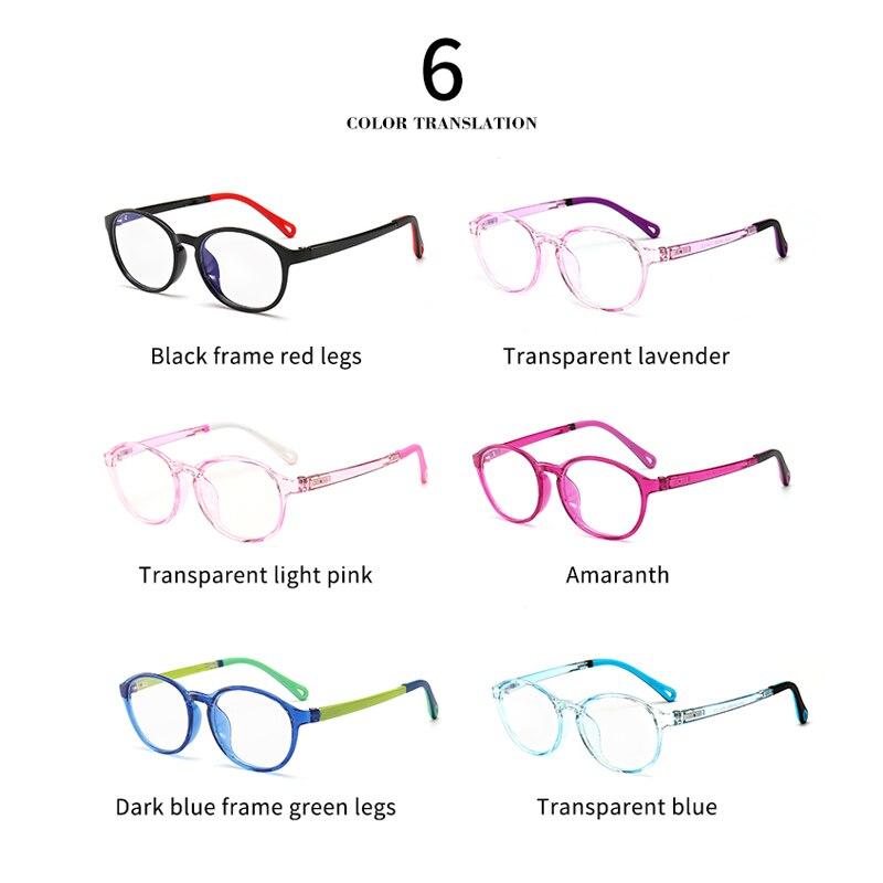 c2630af043 VCKA gafas de la marca de los hombres marcos ópticos lente claro mujer gran marco  gafas