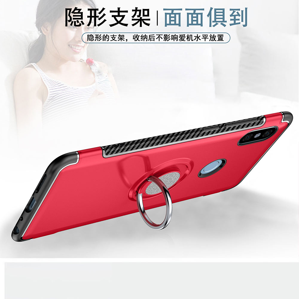 note 5 phone cases 6