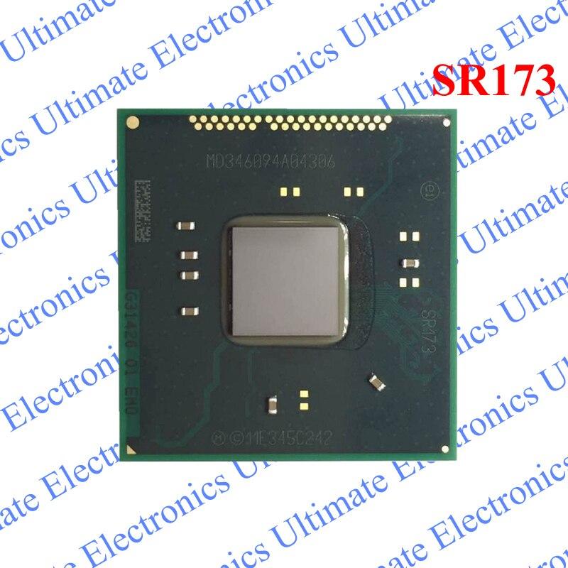 ELECYINGFO New SR173 DH82Q87 BGA chip