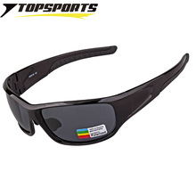 TOPSPORTS Sports men Cycling Sun Glasses spectacles women polarized bike bicycle Sunglasses Driving fishing Eyewear TR90  UV400