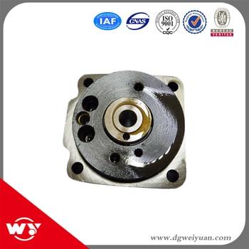 Auto spare part diesel engine part head rotor 14683 33323 suitable Fiat GEOTECH