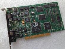 Промышленное оборудование доска S5147/S5148 REV. D E1/T1 1407A05-0038 для SANGOMA